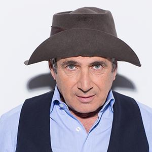 Michel Boujenah - Limpact