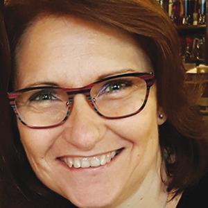 Mireille Etienne le RDV nutrition - Limpact