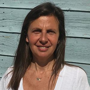 Véronique Simmonet - Limpact